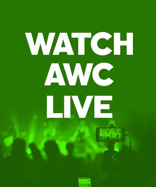 watchlive2
