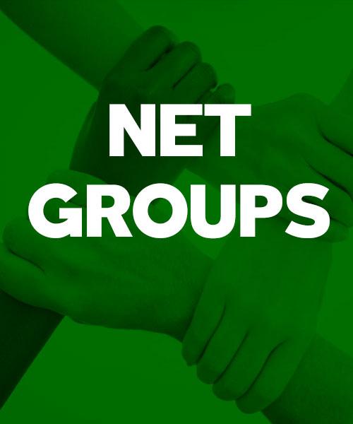 netgroup2
